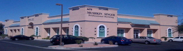 mushkin-office-exterior