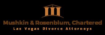 Mushkin & Rosenblum, Chartered